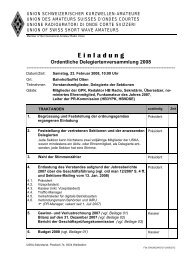 Einladung DV 2008.pdf - HB9F