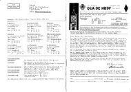 QUA DE HBgF NI - HB9F