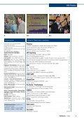 Digitaltechnik erobert Amateurfunk - USKA - Seite 3