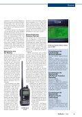 Digitaltechnik erobert Amateurfunk - USKA - Seite 5