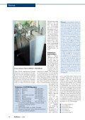 Digitaltechnik erobert Amateurfunk - USKA - Seite 6