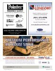 MS Builder Magazine January/February 2011 - Home Builders ... - Page 2