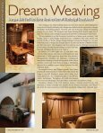 MS Builder Magazine January/February 2011 - Home Builders ... - Page 4