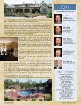 MS Builder Magazine January/February 2011 - Home Builders ... - Page 5