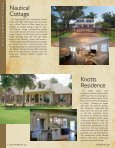 MS Builder Magazine January/February 2011 - Home Builders ... - Page 6