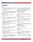 Legislative Bulletin 10 - Home Builders Association of Mississippi - Page 2