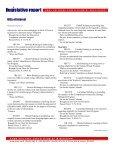 Legislative Bulletin 10 - Home Builders Association of Mississippi - Page 3