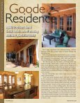 MS Builder Magazine Summer Issue 2012 - Home Builders ... - Page 4