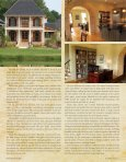 MS Builder Magazine Summer Issue 2012 - Home Builders ... - Page 5
