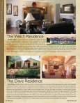 MS Builder Magazine Summer Issue 2012 - Home Builders ... - Page 6
