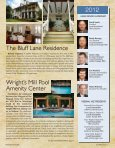 MS Builder Magazine Summer Issue 2012 - Home Builders ... - Page 7