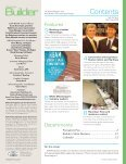 HBAM names 2008 Legislator of the Year - Home Builders ... - Page 3