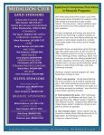 MS Multifamily Council September 2011 - Page 5