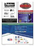 MS Builder Magazine Winter Issue 2012 - Home Builders ... - Page 2