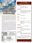 MS Builder Magazine Winter Issue 2012 - Home Builders ... - Page 4