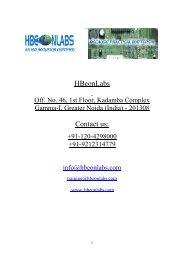 pc to pc optical fiber communication - HBeonLabs