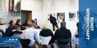 Download Studiengangsflyer Kunstwissenschaft - Hochschule für ...