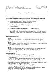 Vorzimmer_Staatskanzlei