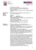 Ausschreibung - Hessischer Behinderten - Page 2