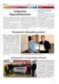 Heimvorteil für Oona Weber - Hessischer Behinderten - Page 5