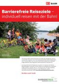 Lehrgangsplan 2013 (PDF) - DBS - Page 4