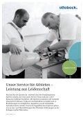 Lehrgangsplan 2013 (PDF) - DBS - Page 5