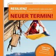 RESILIENZ_KRAFTSTOFF deR zuKunFT - HBT Akademie