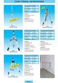 Schwere Holz-Stative - hbv24.de - Seite 7