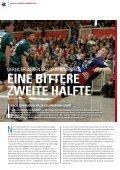 Das Erlanger Handball-Magazin - HC Erlangen - Seite 4