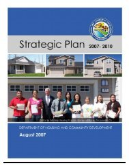 Adobe PDF - California Department of Housing and Community ...