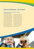 Klassen Mobil 2010 - Grundschule Drebber - Seite 3