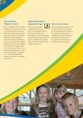 Klassen Mobil 2010 - Grundschule Drebber - Seite 7