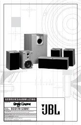 11528 SimplyC SCS178 hol - Hci-services.com