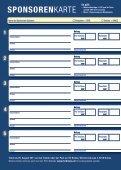 SponSorenkarte - HC Kriens-Luzern - Seite 3