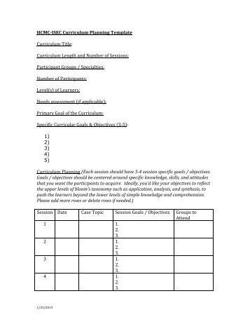 Elementary Lesson Plan Template Name Lesson Plan Title Grade