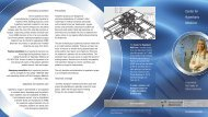 Hyperbaric Brochure for Physicians - Hennepin County Medical ...