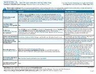 MSI PP ASO 1450-90% HCMC HRA Plan - Hennepin County ...