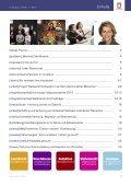INTEGRATIONSPREIS - Fakultät WiSo - Universität Hamburg - Seite 3