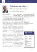 INTEGRATIONSPREIS - Fakultät WiSo - Universität Hamburg - Seite 4
