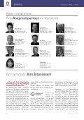 INTEGRATIONSPREIS - Fakultät WiSo - Universität Hamburg - Seite 6
