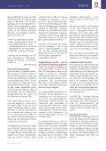 INTEGRATIONSPREIS - Fakultät WiSo - Universität Hamburg - Seite 7
