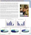 2003-04 Annual Report - Harford County Public Schools - Page 4