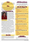2007-08 Annual Report - Harford County Public Schools - Page 3