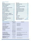 Benefits Enrollment & Reference Guide - Harford County Public ... - Page 2