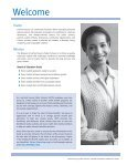Benefits Enrollment & Reference Guide - Harford County Public ... - Page 3