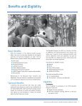 Benefits Enrollment & Reference Guide - Harford County Public ... - Page 5