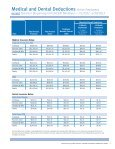 Benefits Enrollment & Reference Guide - Harford County Public ... - Page 7