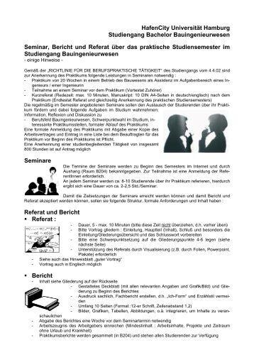 Innenarchitektur Referat innenarchitektur uni hamburg furthere info