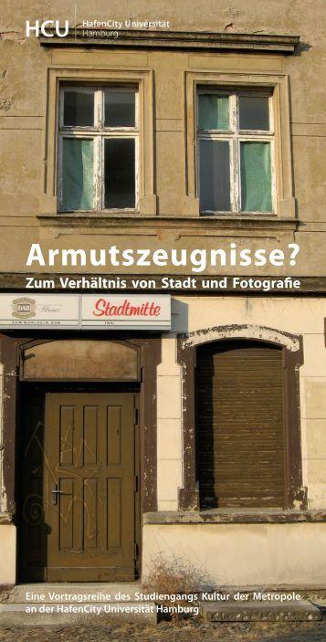 Konstruktion laubengang d for Hamburg universitat