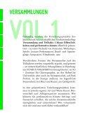 Versammlungen Vol I - Versammlung & Teilhabe - Seite 2